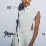 La evolución del estilo de Victoria Beckham en su cumpleaños número 41