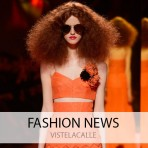 Fashion News: Adiós Style.com, Schiaparelli tiene nuevo director y Prabal Gurung recauda fondos para Nepal