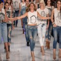 Tercer día en São Paulo Fashion Week Verano 2016: Street style, pasarelas y la despedida de Gisele