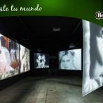 """El museo MATE en Lima: Desde Kate Moss hasta """"Andy Warhol Portraits"""" #HeinekenLife"""