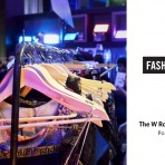 Fashion Report: The W Room por VisteLaCiudad – Primera edición