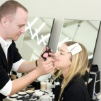 Make-Up Review: Las propuestas de Peter Philips para Dior