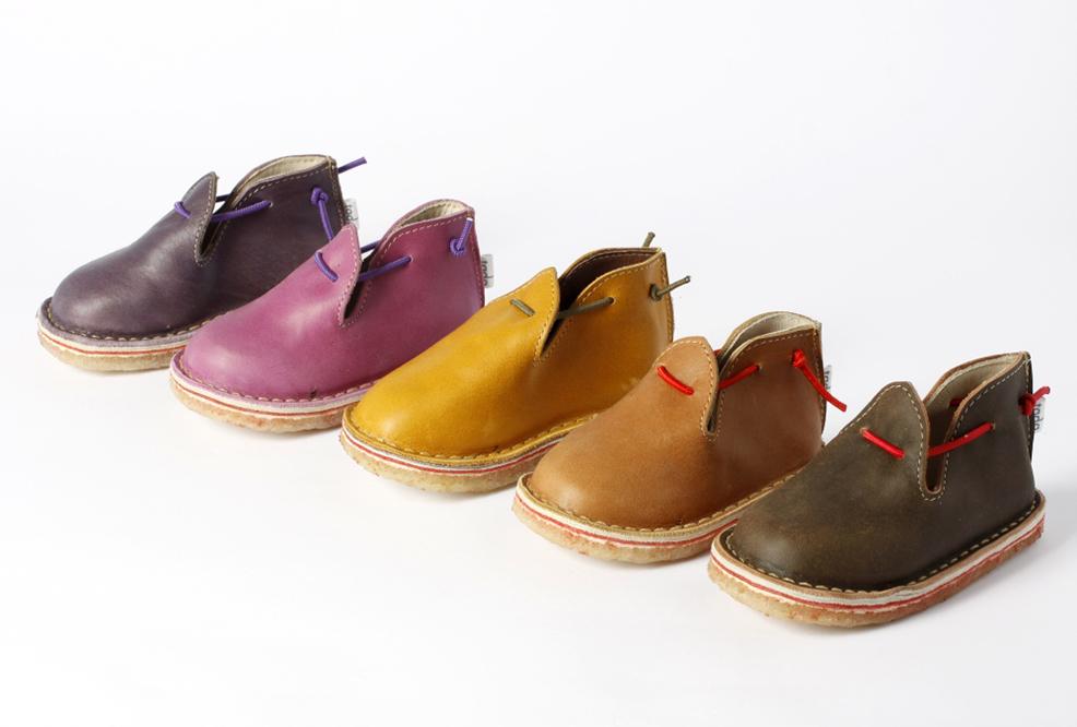 ea87c969ccdd6b Las tiendas de calzado de VisteLaCiudad 2 – Viste la Calle