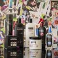 Concurso TRESemmé Abril: ¡Participa por un pack Blindaje Platinum o Styling!