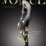 Las portadas de revistas de mayo 2015