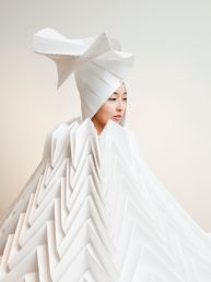 Circuito Arte Moda se establece en Colombia a partir de este año