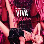 Miley Cyrus y su colección para VIVA GLAM, la línea de MAC Cosmetics que lucha contra el VIH