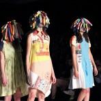 La deconstrucción en la Moda, desde Comme des Garçons hasta Ropa Doceñada
