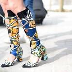 #VLCNewYork: street style de los mejores accesorios y complementos del mes