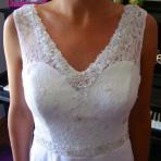 Cásate Linda – Vestidos de novia