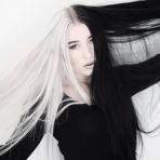 Cruella de Vil Hair: la última tendencia en cabello que se toma Instagram