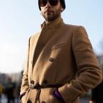 VLC Man: 4 accesorios para transformar tus outfits de Otoño