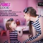 ¡Regálale un cambio de look a tu mamá gracias a Tresemmé!