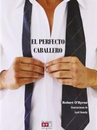 Reseña Contrapunto: El perfecto caballero
