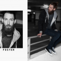 Foster_Hombre_AW2015_1