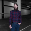Foster_Hombre_AW2015_2