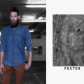Foster_Hombre_AW2015_3