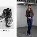 Foster_Mujer_AW2015_2