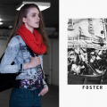Foster_Mujer_AW2015_3
