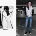 Foster_Mujer_AW2015_5