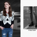 Foster_Mujer_AW2015_6