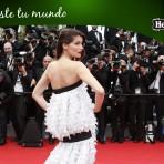 Lo que veremos en el Festival de Cannes 2015 #HeinekenLife