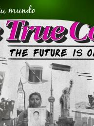"""#HeinekenLife: El estreno de """"True Cost"""", el documental que explora el impacto de la moda en el planeta"""
