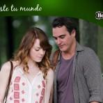 """#HeinekenLife: """"Irrational Man"""", la nueva película de Woody Allen"""