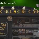 #HeinekenLife: Adiós a The Black Cap, el tradicional bar gay londinense