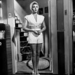 Irene Lentz, la vestuarista olvidada de Hollywood