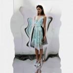 Entrevista a la diseñadora argentina de House Of Matching Colours, Paula Selby Avellaneda