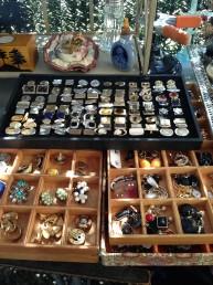 #VLCNewYork: Williamsburg Flea, el mercado vintage favorito de Brooklyn