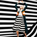 JUCO_fashion editorial_OpArt2