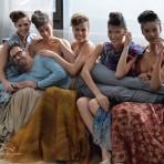 """Entrevista al diseñador Macario Jiménez: """"Hay prendas indispensables, pero mientras conserves tu estilo, lo que sea es ideal"""""""