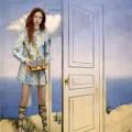 Miu Miu y Magritte