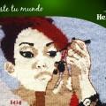 Plantilla_Heineken_bordado