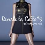 Concurso: ¡Los invitamos al lanzamiento de RevisteLaCalle 9!