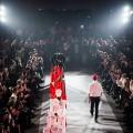 Llega Santiago Fashion Week y su edición Otoño/Invierno 2015