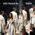 Sao Paulo FW
