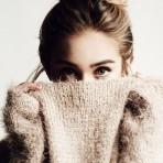 VisteTuPelo por TRESemmé: Cómo cuidar tu cabello en invierno con las ampollas Expert-Dose
