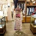 #VLCNewYork: Las mejores tiendas Vintage de la ciudad