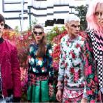 MSGM, la celebrada firma del nuevo Director Creativo de Pucci