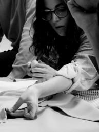 Gesta: la plataforma de diseño emergente en Mendoza
