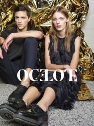 Ocelote, la marca de indumentaria mexicana que busca darle un nuevo valor a los básicos del clóset