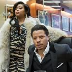 Empire, la serie que muestra lujo al ritmo del hip hop