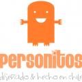 Personitos – Vestuario Infantil