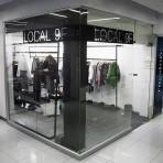 Local 9F, una nueva apuesta de diseño de autor en el Drugstore de Providencia