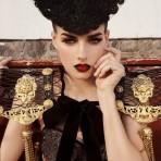 """Entrevista al fotógrafo de moda Jvdas Berra: """"Hay que trabajar mucho, lo demás llega solo"""""""
