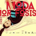A Colombia los pasajes: La Semana de la Moda Slow 2015 será en Bogotá