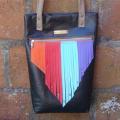 Magudeco – Diseño y confeccion de articulos textiles